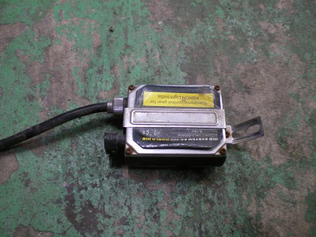 IMGP0707