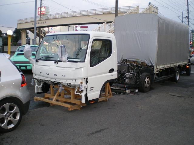 IMGP1154