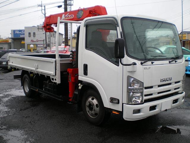 IMGP1594