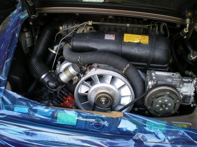 IMGP2005