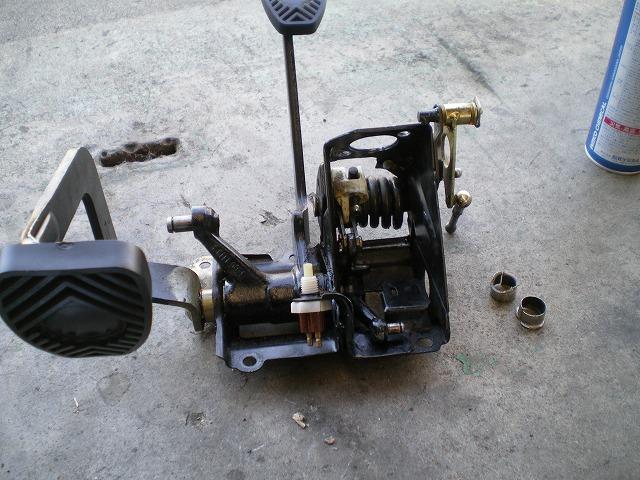 IMGP0041