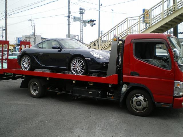 IMGP0101